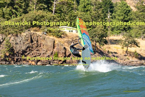 Swell city - Cheap Beach 7 17 2020-0224