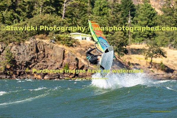 Swell city - Cheap Beach 7 17 2020-0225