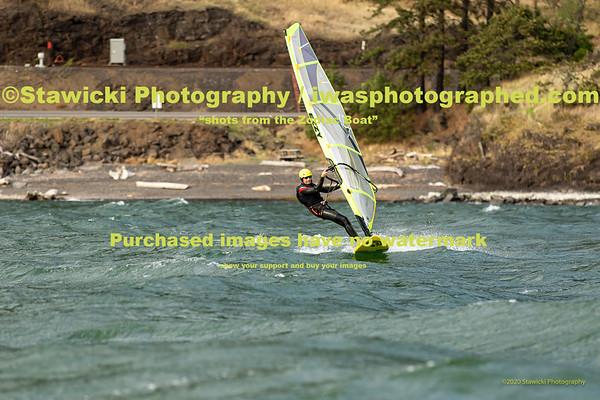 Swell City - Cheap Beach 10 17 2020-3872