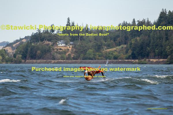 Swell City - Cheap Beach 8 1 2020-0279