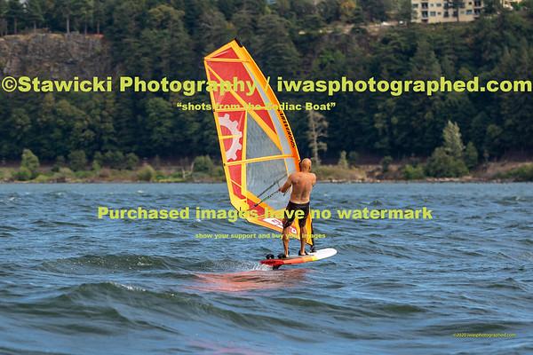 Swell City - Cheap Beach 8 1 2020-0306