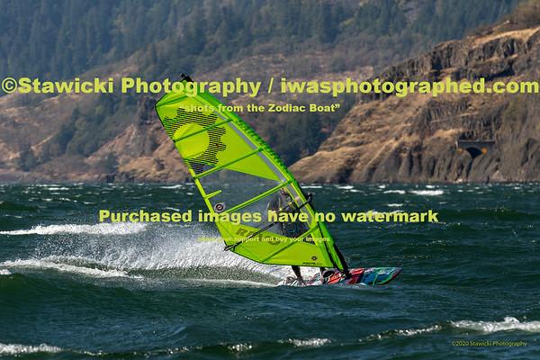 Swell City - Cheap Beach 10 4 2020-9388
