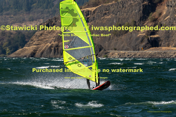 Swell City - Cheap Beach 10 4 2020-9389