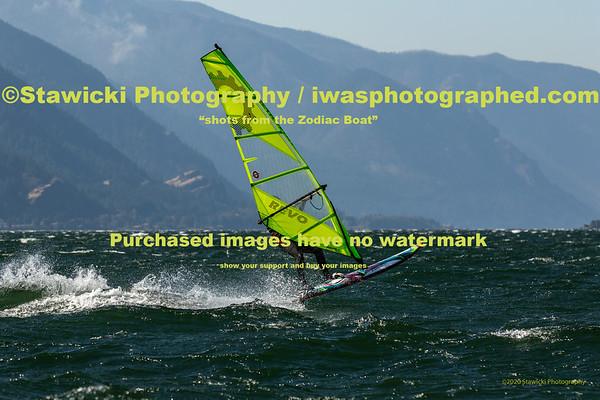 Swell City - Cheap Beach 10 4 2020-9385