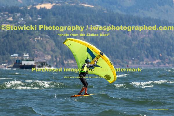Swell City - Cheap Beach 8 5 2020-1308