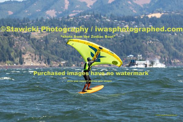 Swell City - Cheap Beach 8 5 2020-1306