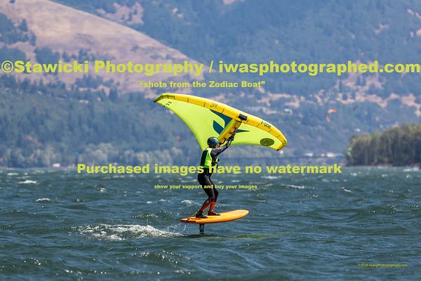 Swell City - Cheap Beach 8 5 2020-1309