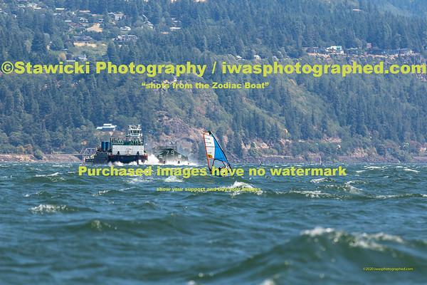 Swell City - Cheap Beach 8 5 2020-1296
