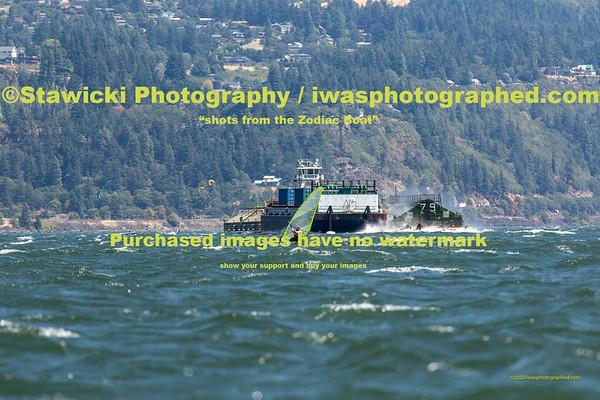 Swell City - Cheap Beach 8 5 2020-1321
