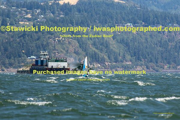 Swell City - Cheap Beach 8 5 2020-1324