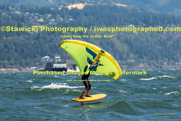Swell City - Cheap Beach 8 5 2020-1307