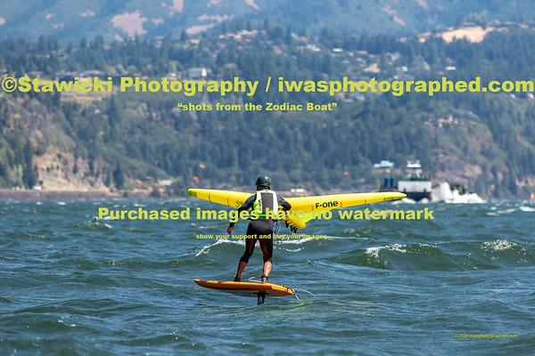 Swell City - Cheap Beach 8 5 2020-1303
