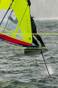 Sailworks 1 14 2020-9676