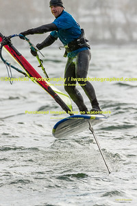 Sailworks 1 14 2020-9689