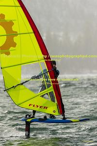 Sailworks 1 14 2020-9669
