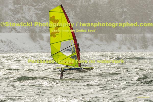 Sailworks 1 14 2020-9714