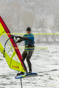 Sailworks 1 14 2020-9686