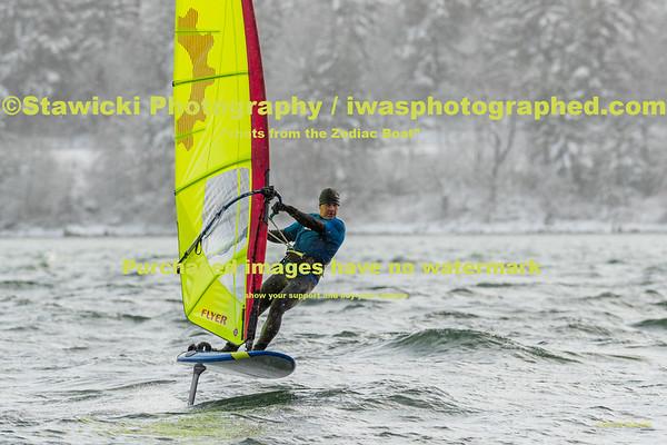 Sailworks 1 14 2020-9684