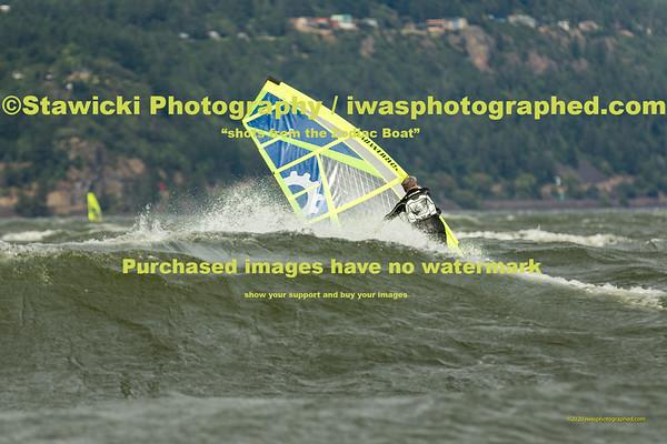 Swell City - Cheap Beach 6 12 2020-9019