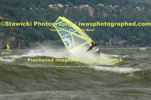 Swell City - Cheap Beach 6 12 2020-9021