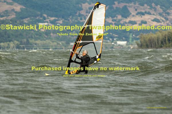 Swell City - Cheap Beach 6 12 2020-9004