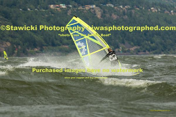 Swell City - Cheap Beach 6 12 2020-9022