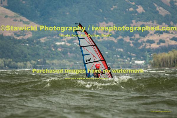 Swell City - Cheap Beach 6 12 2020-8982