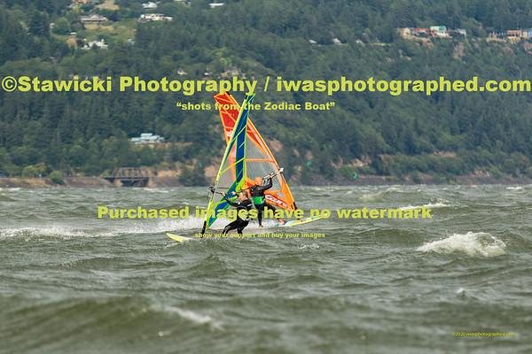 Swell City - Cheap Beach 6 12 2020-9002