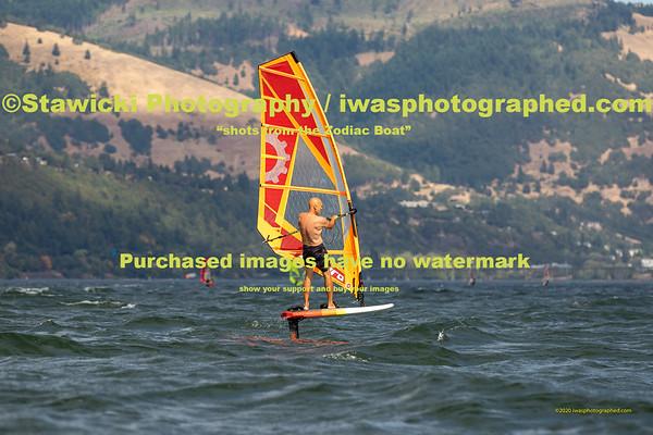 Swell City - Cheap Beach 8 1 2020-0268