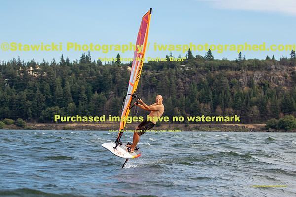 Swell City - Cheap Beach 8 1 2020-0314
