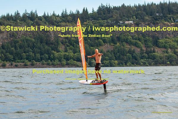 Swell City - Cheap Beach 8 1 2020-0295