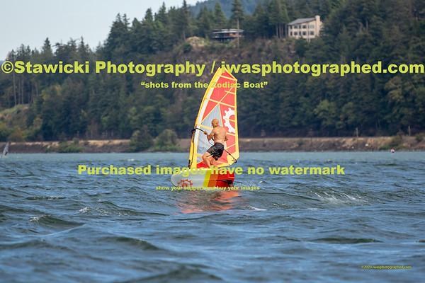 Swell City - Cheap Beach 8 1 2020-0274