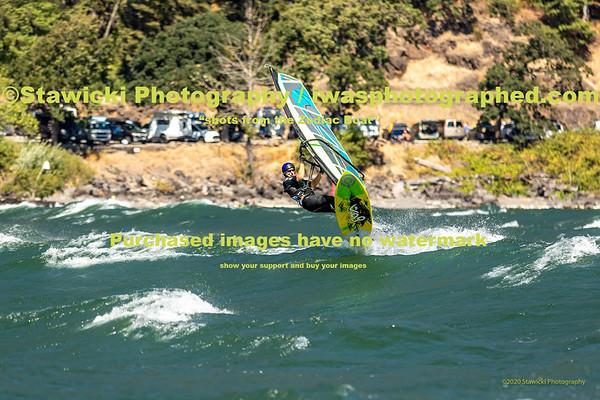 Swell City - Cheap Beach 9 5 2020-6154