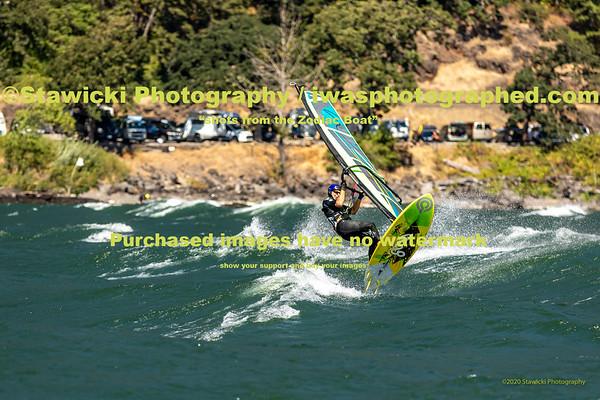 Swell City - Cheap Beach 9 5 2020-6159