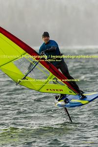 Sailworks 1 14 2020-9673