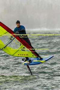 Sailworks 1 14 2020-9671