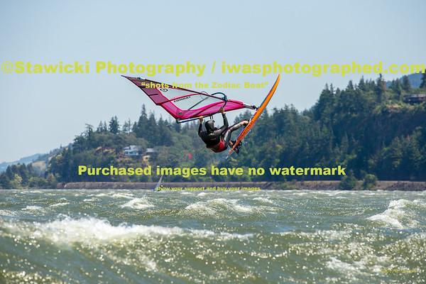 Swell City The Hatchery 5 28 19-2468