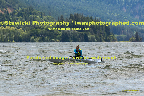 Vento to Hood River 5 22 2020-6373