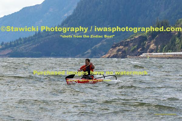 Vento to Hood River 5 22 2020-6351