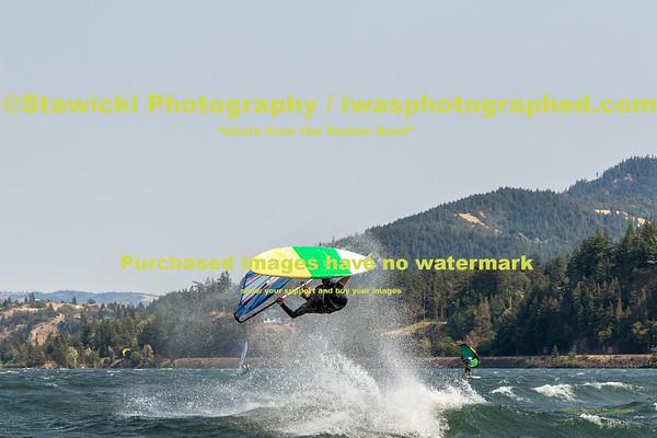Hatchery - Cheap Beach 8 21 2021-2486
