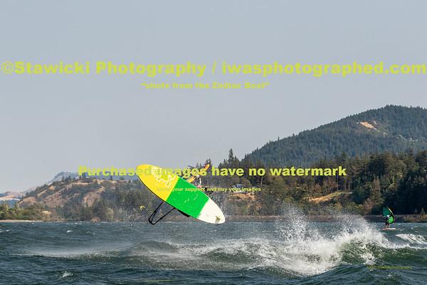Hatchery - Cheap Beach 8 21 2021-2490