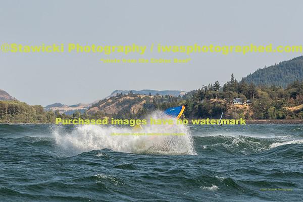 Hatchery - Cheap Beach 8 21 2021-2495
