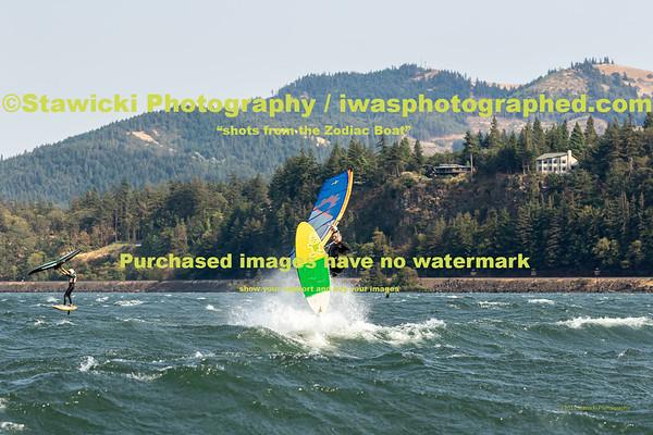 Hatchery - Cheap Beach 8 21 2021-2528