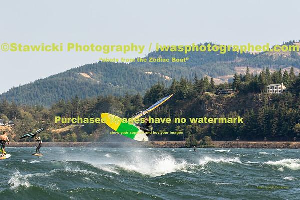 Hatchery - Cheap Beach 8 21 2021-2532