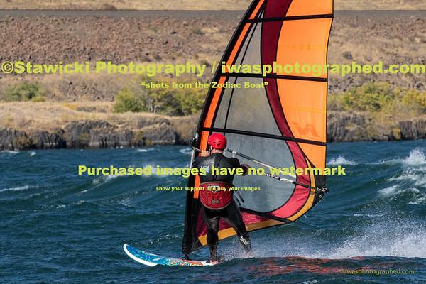 Peach Beach Friday Oct 2, 2015-3665