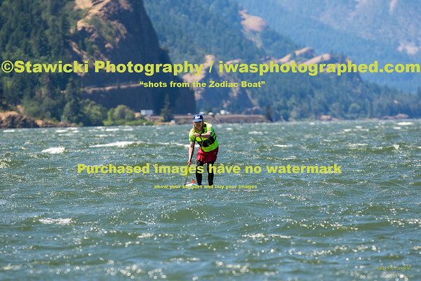 Vento to Hood River 7 13 19-5437