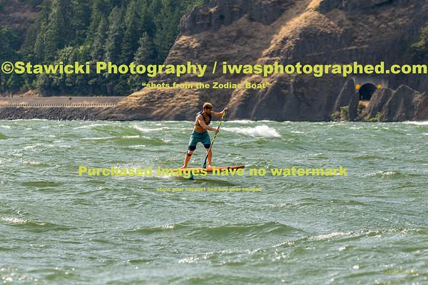 Vento to Hood River 8 8 19-9954