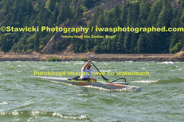 Vento to Hood River 8 8 19-9929
