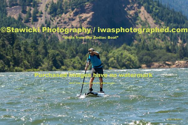 Vento to Hood River 7 13 19-5472