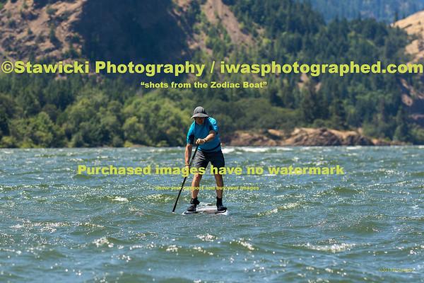 Vento to Hood River 7 13 19-5471
